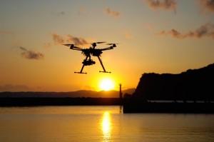 drone01
